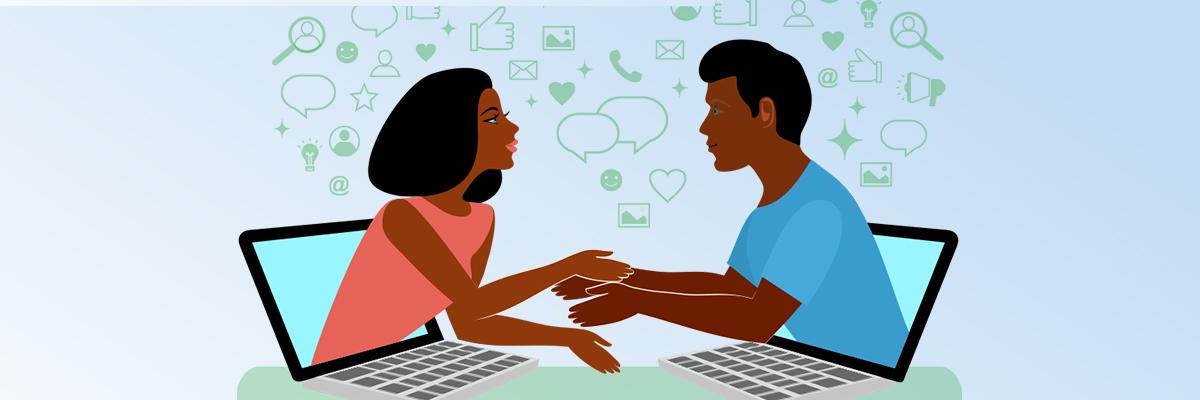 Christliche partnervermittlung kostenlos