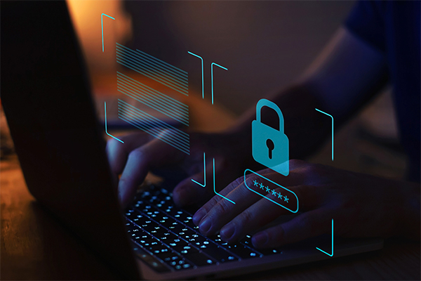 Podcast: Data protection and what you need to know